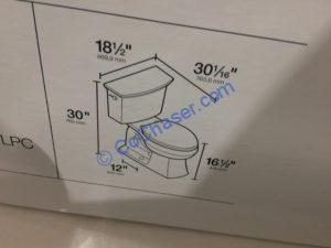 Costco-1252385-Kohler-Lintelle- Elongated-Complete-Toilet-size1