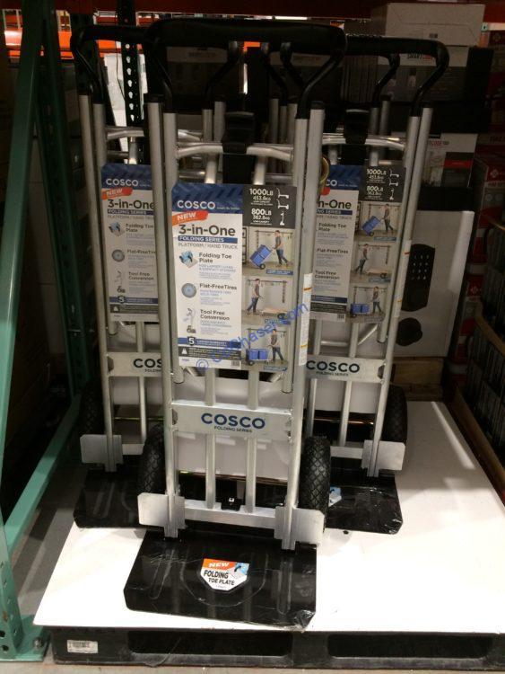Costco-1274086-Cosco-3-in1-Convertible-Hand-Truck
