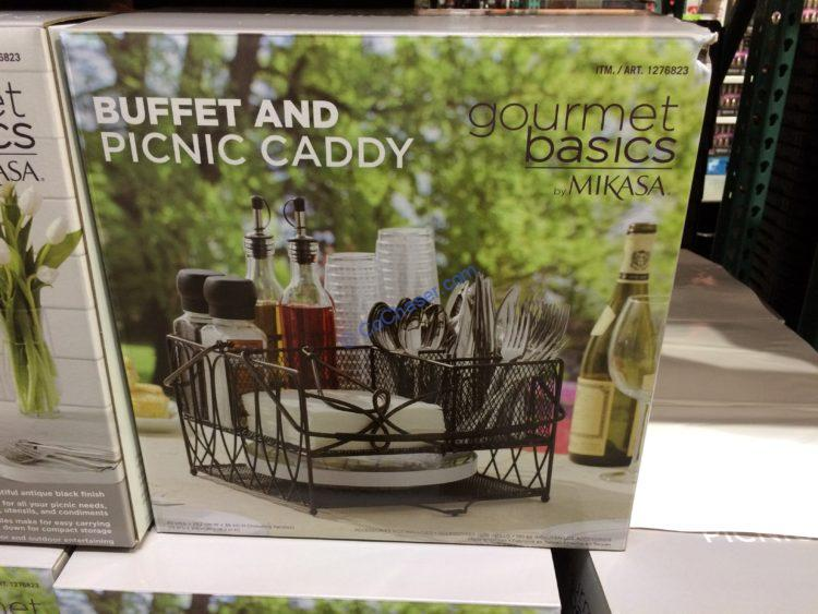 Costco-1276823-Gourmet-Basics-Picnic-Caddy