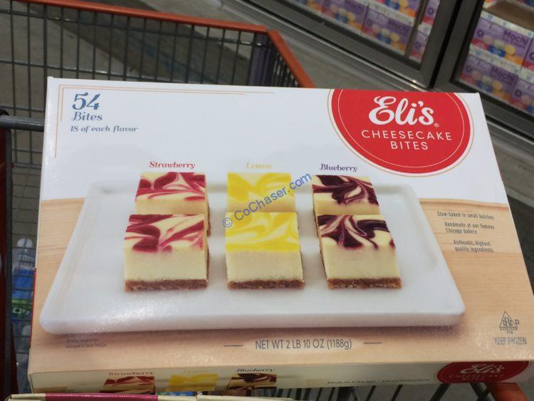 Costco-1314913- Elis-Cheesecake