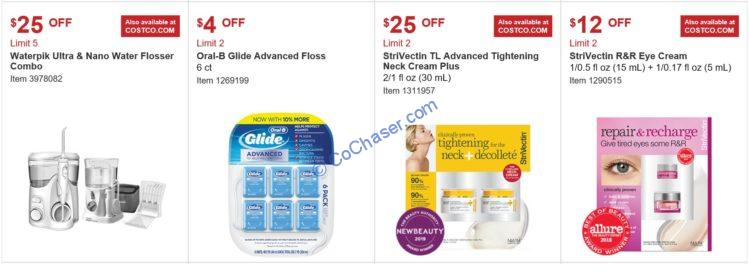 Costco Coupon Book: May 22 – June16, 2019 – CostcoChaser