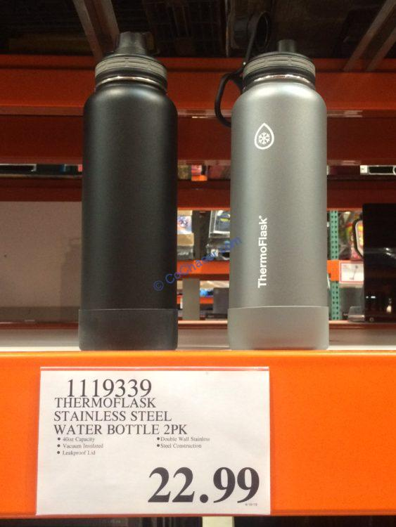 Costco-1119339-Thermoflask-Stainless-Steel-Water-Bottle