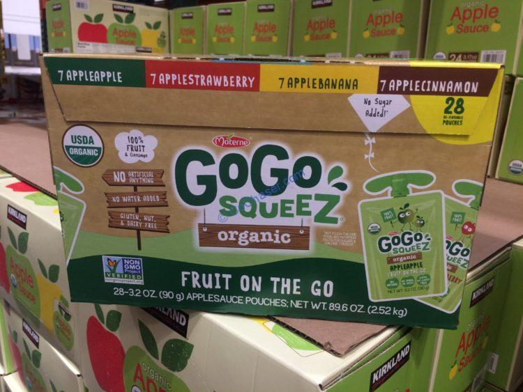 Costco-1276481-Go-Go-Squeez-Organic-Apple-Sauce-Variety