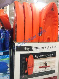 Costco-1288629-LifeTime-Emotion-Juke-Youth-Kayak-all