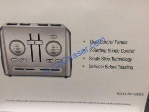 Costco-2240772-Cuisinart-Custom-Select-4-Slice-Toaster5