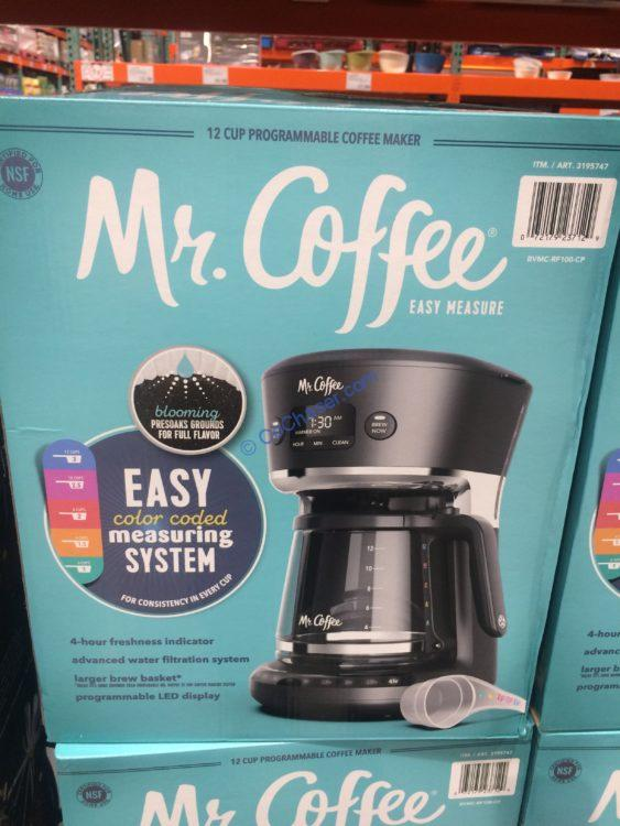 Costco-3195747-Mr-Coffee-12-Cup-Easy-Measure-Programmable-Brewer1 - CostcoChaser
