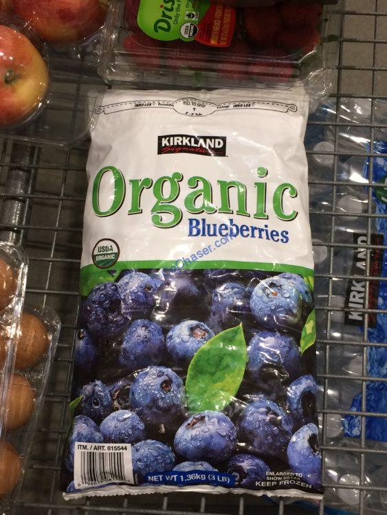 Costco-815544-Kirkland-Signature-Organic-Blueberries