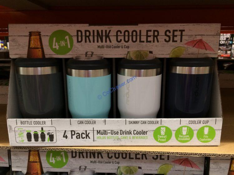 Costco Water Dispenser - Water Ionizer