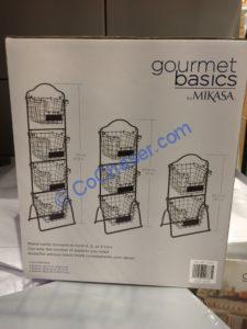 Costco-1331479-Gourmet-Basics-by-Mikasa-Harbor-4-Tier-Market-Basket2