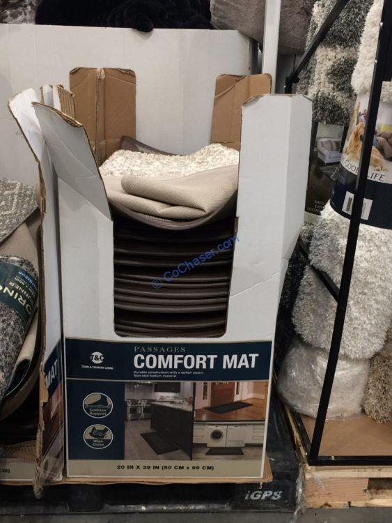 Costco-1139040-Town-Country-Living-Passages-Comfort-Mat-all