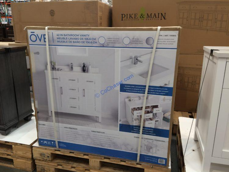 Costco-1193813-OVE-Decors-42-White-Vanity1