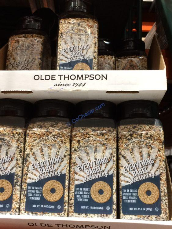 Costco-1264776-Olde-Thompson-Everything-Bagel-all