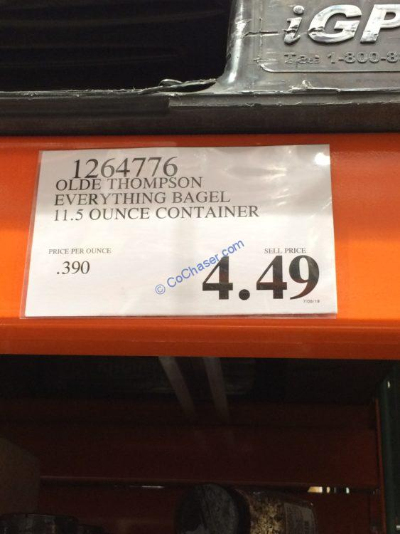 Costco-1264776-Olde-Thompson-Everything-Bagel-tag