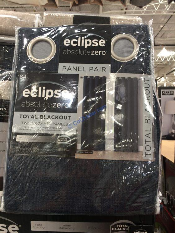 Costco-1324444-Eclipse-Absolute-Zero-2Pack-Curtains