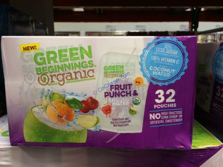 Costco-1336983-Green-Beginnings-Organic-Fruit-Pouch