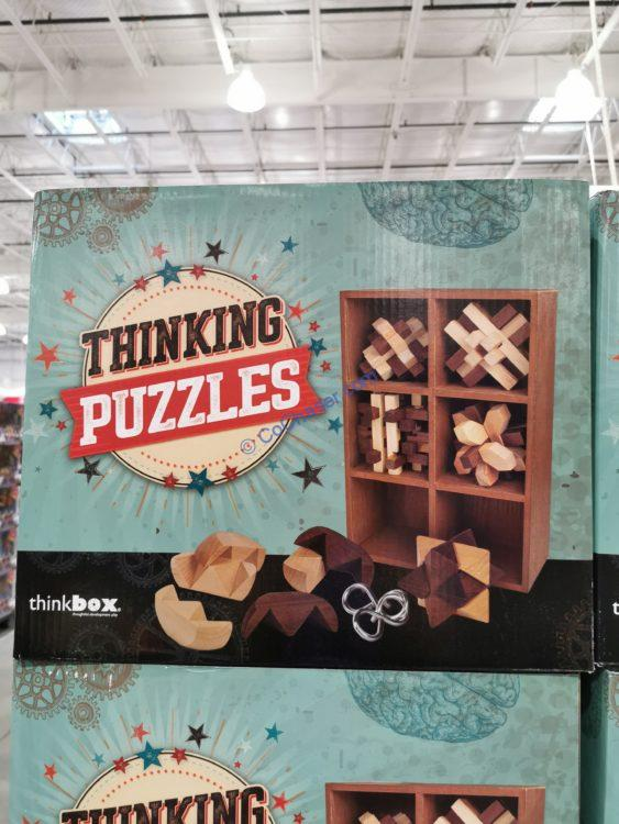 Costco-1266433-Think-Box-Horizon-Thinking-Puzzles