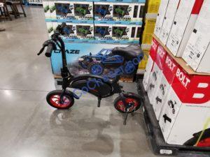 Costco-1266814-Jetson-Bolt-Folding-Electric-Bike