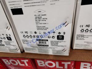 Costco-1266814-Jetson-Bolt-Folding-Electric-Bike2