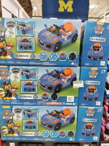 Costco-1313131-Nickelodeon-Paw-Patrol-E-Cruiser-all