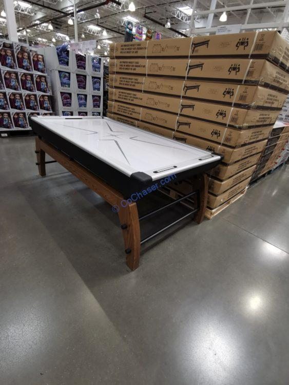 "Barrington 84"" Air Hockey Table"
