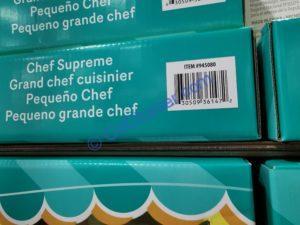 Costco-945080-Play-Doh-Chef-Supreme-bar