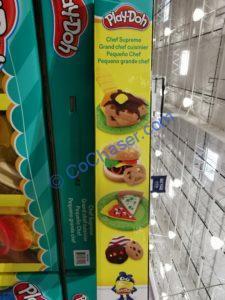Costco-945080-Play-Doh-Chef-Supreme3