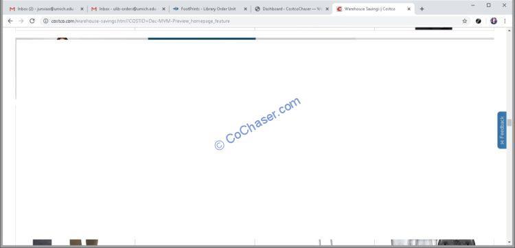 Costco-Coupon_12_2019_16