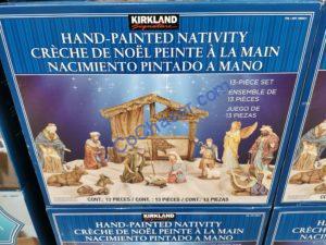 Costco-1900311-Kirkland-Signature-Nativity-Set1