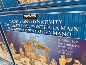 Costco-1900311-Kirkland-Signature-Nativity-Set2
