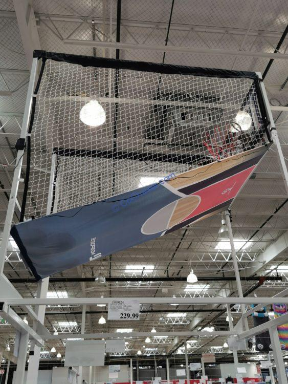 Costco-1900824-Medal-Sports 2-player-Basketball-Game