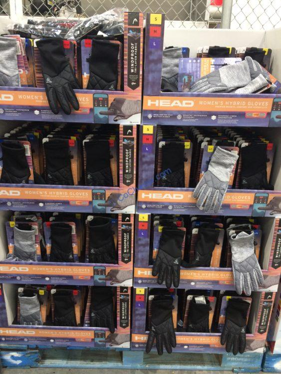 Costco-2001111-Head-Womens-Hybrid-Gloves-all