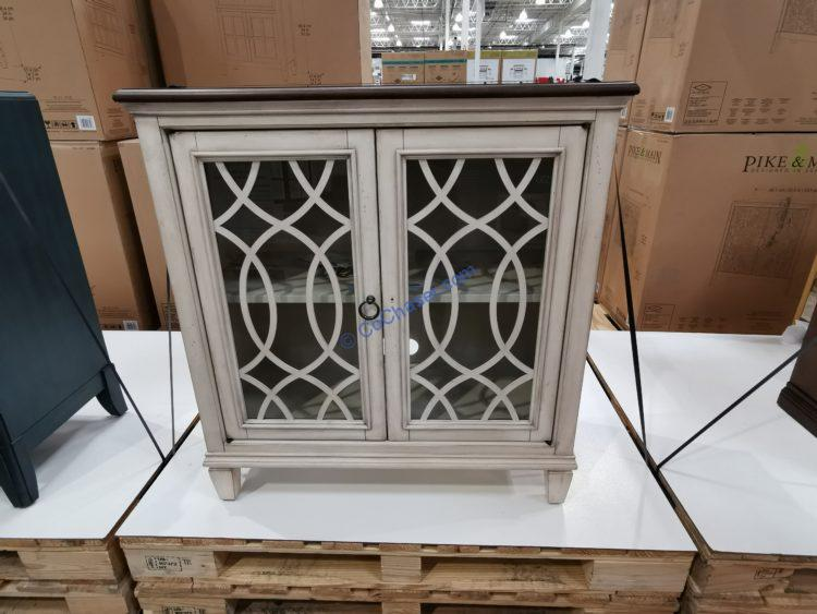Costco-1900059-Pike-Main-Gibson-32-Accent-Cabinet