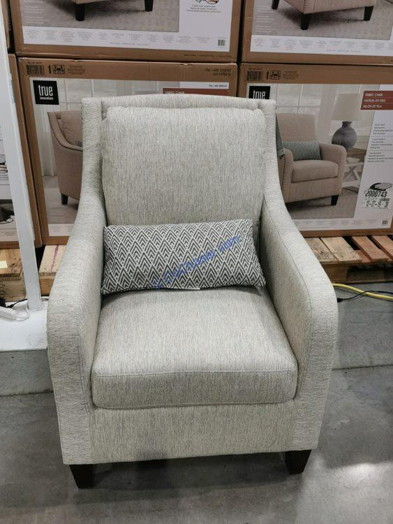 Costco-2000743-Universal-Furniture-Fabric-Accent-Chair