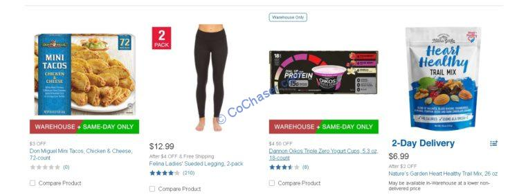 Costco-Coupon_02_2020_26