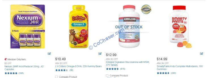 Costco-Coupon_02_2020_49