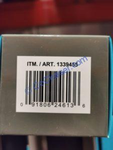 Costco-1339455-Shedrain-Umbrella-bar