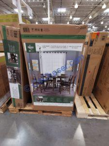 Costco-1356006-Bayside-Furnishings-7PC-Square-to-Round-Dining-Set1