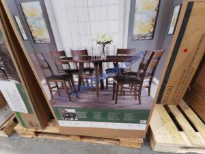 Costco-1356006-Bayside-Furnishings-7PC-Square-to-Round-Dining-Set2