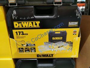 Costco-1731730-DeWalt-173-piece-Polished-Chrome-Tool-Set-name