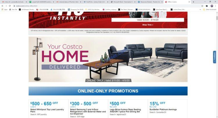 Costco-Coupon_03_2020_1