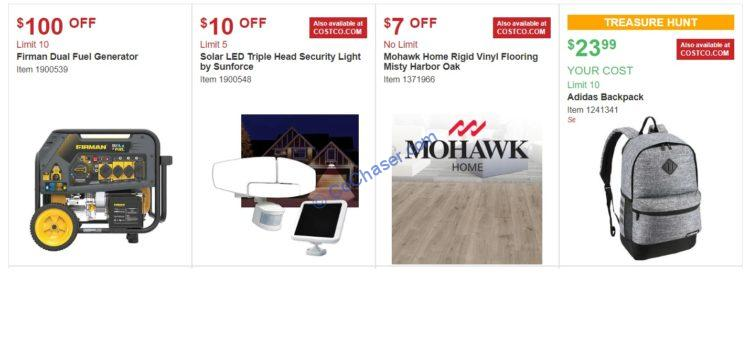 Costco-Coupon_03_2020_10