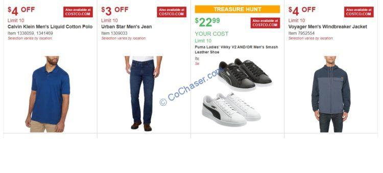 Costco-Coupon_03_2020_11