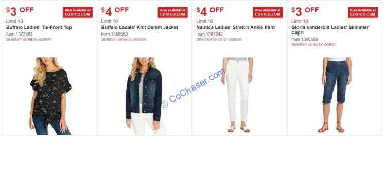 Costco-Coupon_03_2020_12