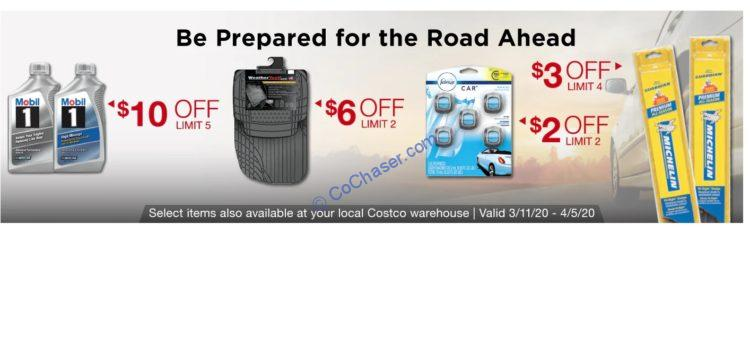 Costco-Coupon_03_2020_13