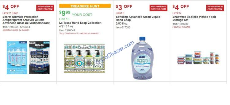 Costco-Coupon_03_2020_15