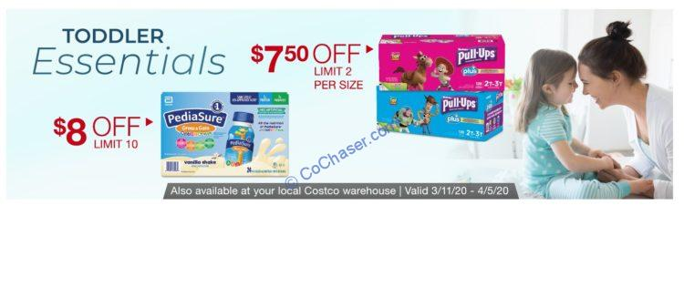 Costco-Coupon_03_2020_17