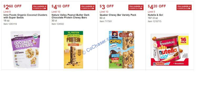 Costco-Coupon_03_2020_18