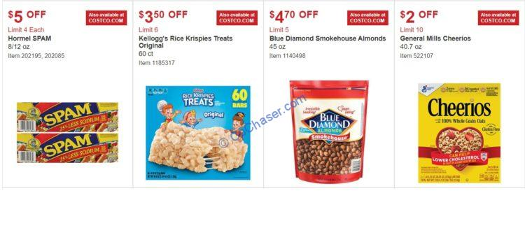 Costco-Coupon_03_2020_19