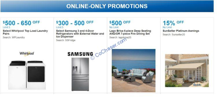 Costco-Coupon_03_2020_2