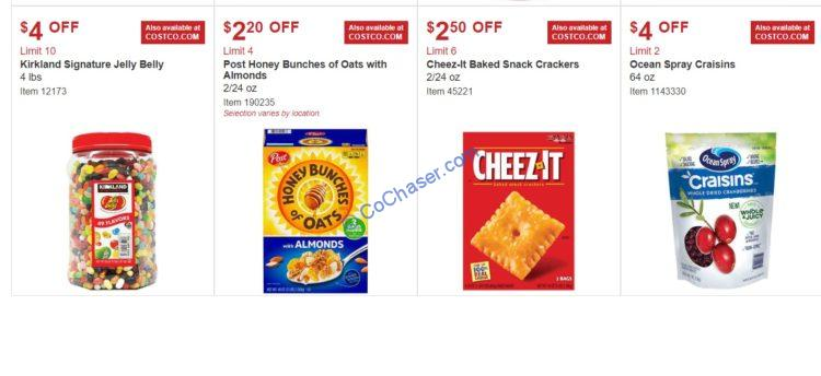 Costco-Coupon_03_2020_20